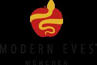 Modern Eves